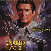 The Naked Face (Bryan Forbes, 1984) BDRip VO+SE